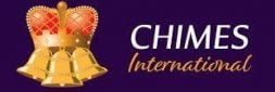 Chimes International Entertainments